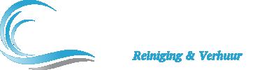 Kroeske-Services Reiniging & Verhuur